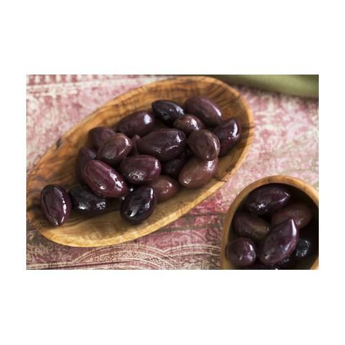 Olives, Kalamata