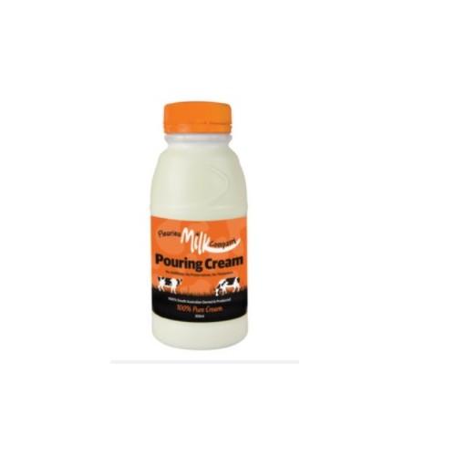 Pouring Cream, 300ml