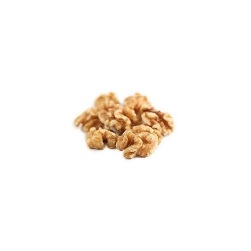 Nuts, Walnut Kernels, 400g