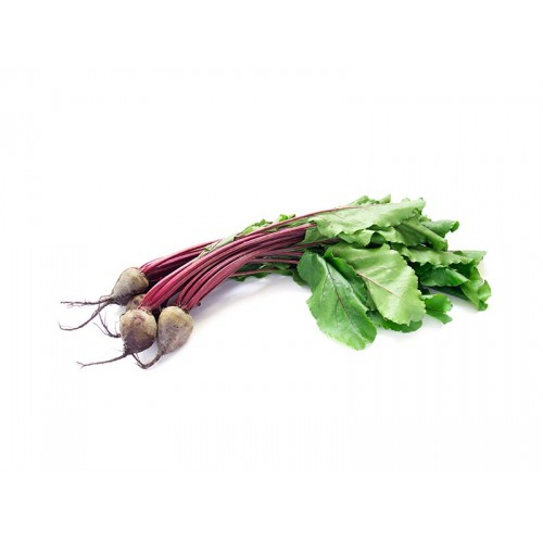 Beetroot, bunch