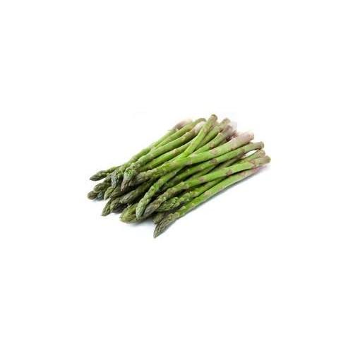 Asparagus, bunch