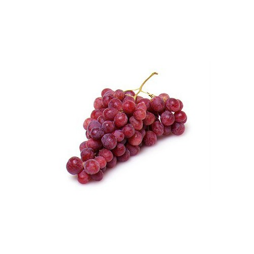 Grapes, Red, 1kg