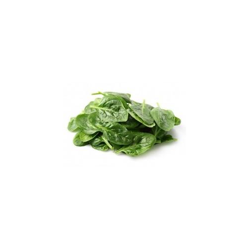 Spinach, Baby,1kg