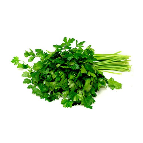 Parsley, Italian, Fresh
