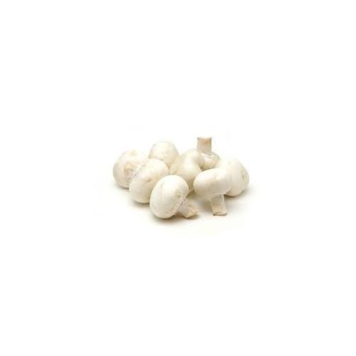 Mushrooms, 330g