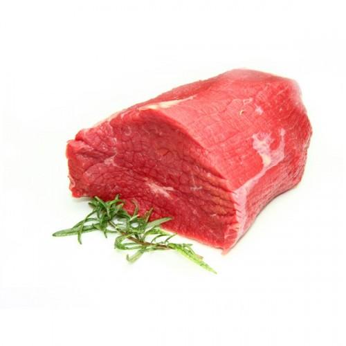 Beef Corned Silverside