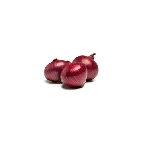 Onions, Red, 1kg