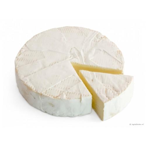 Cheese, Camembert
