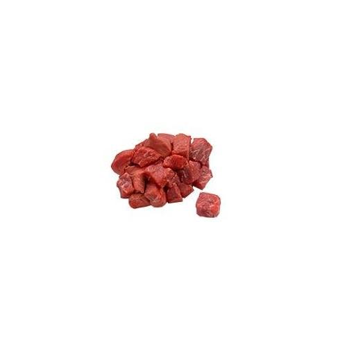 Beef, Casserole Steak