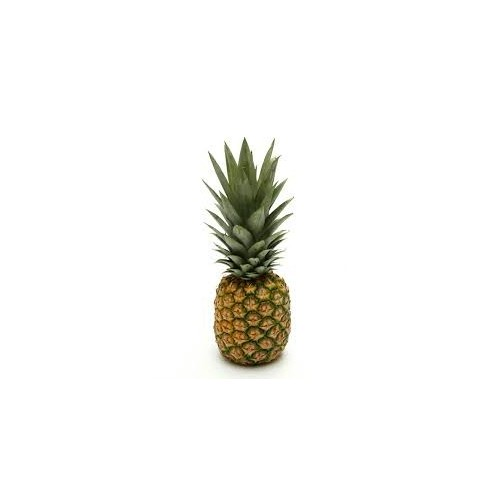 Pineapple, each