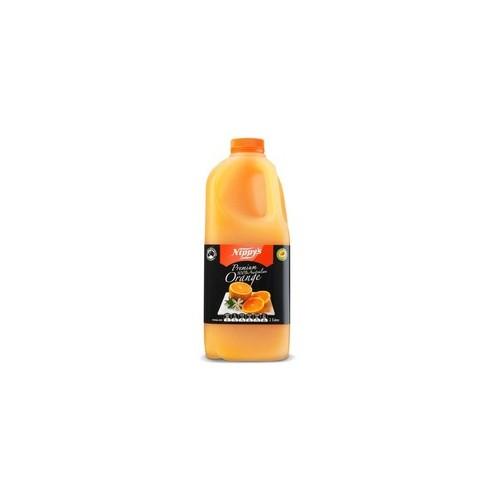 Juice, Premium Orange