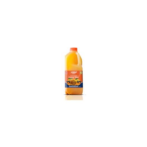 Juice, Tropical