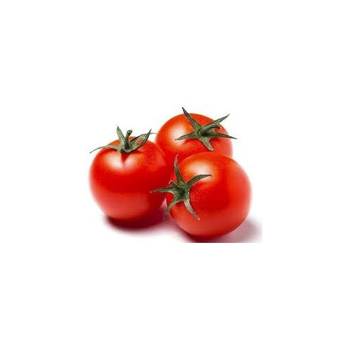 Tomatoes, Round, 1kg