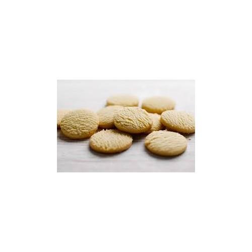 short bread biscuits