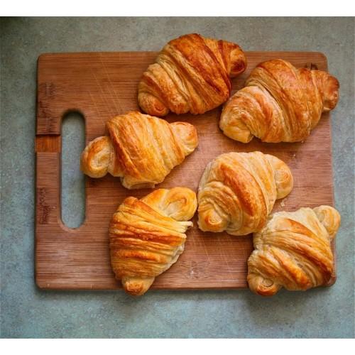 croissants 4 pk
