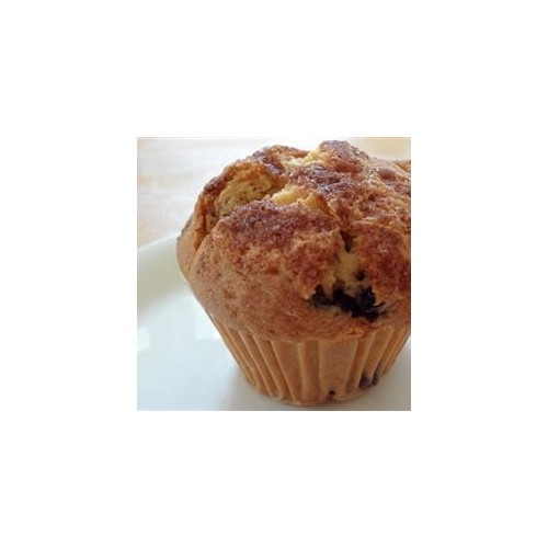 Muffins (random Flavors)