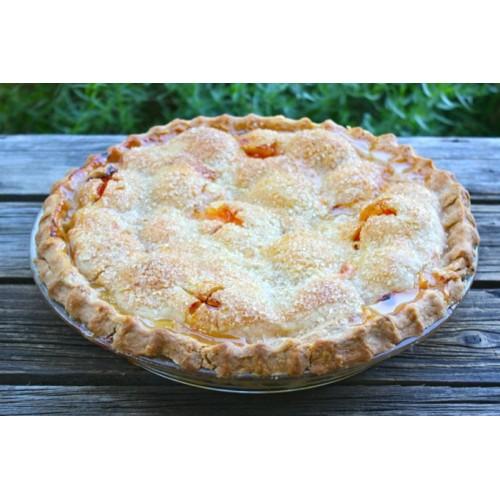 Apple Crumble Pie, Family