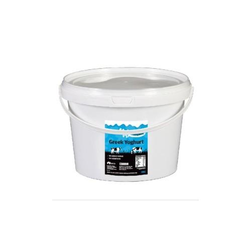 Yoghurt Greek  2 kg