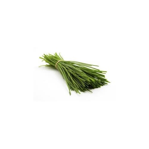 Chives, Fresh