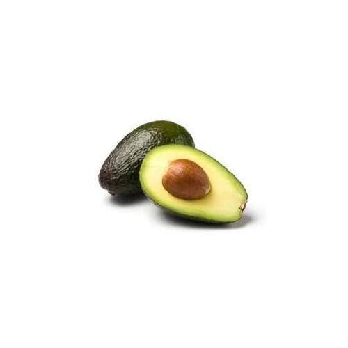 Avocad0,  each