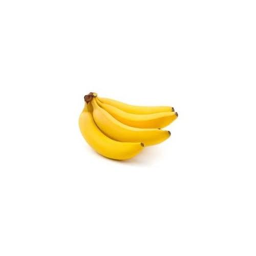 Bananas, Cavandish, 1kg