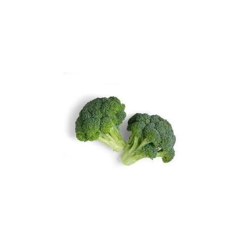 Broccoli, each