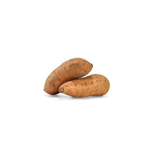 Potatoes, Sweet, 1kg