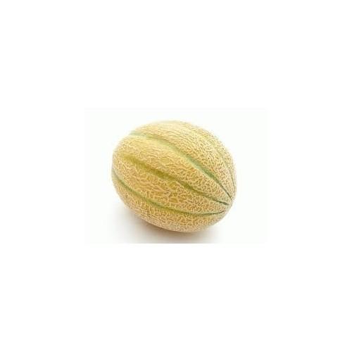 Rockmelon, each